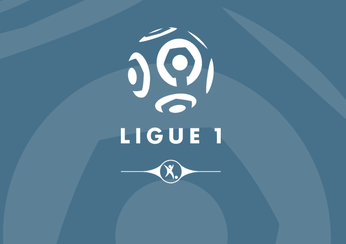 Naming: la Ligue 1 va s'appeler Ligue 1 Conforama