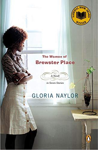 The Women of Brewster Place (Penguin Contemporary American Fiction Series) (Amazon / Amazon)