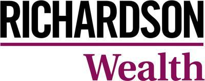 Richardson Wealth Named a Top 50 Best Workplace in Canada (CNW Group/RF Capital Group Inc.)