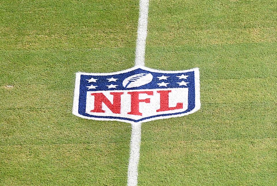 Get ready for an 18-week NFL season in 2021. (Photo by Mark Brown/Getty Images)