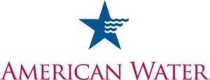 American Water's Homeowner Services Division Launches New Partnership with Global Energy Provider