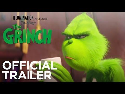 "<p>Before you write off The Grinch as a Seuss story that's been adapted far too many times, let us just drop some names. This new computer-animated spin on the classic tale features performances from Benedict Cumberbatch, Rashida Jones, Kenan Thompson, and Angela Lansbury, along with narration from Pharrell Williams, and original music by Tyler the Creator. Let your heart grow three sizes with this third edition of everyone's favorite Christmas villain.</p><p><a class=""link rapid-noclick-resp"" href=""https://www.netflix.com/watch/80996790?trackId=13752289&tctx=0%2C0%2C94721e9e7b8f0cfe79dbea13d29d1859823a68f1%3A35002d8068c6fc4934211a3d22aae7fb10069efd%2C94721e9e7b8f0cfe79dbea13d29d1859823a68f1%3A35002d8068c6fc4934211a3d22aae7fb10069efd%2Cunknown%2C"" rel=""nofollow noopener"" target=""_blank"" data-ylk=""slk:Watch Now"">Watch Now</a></p><p><a href=""https://www.youtube.com/watch?v=_UOh0UX3alI"" rel=""nofollow noopener"" target=""_blank"" data-ylk=""slk:See the original post on Youtube"" class=""link rapid-noclick-resp"">See the original post on Youtube</a></p>"