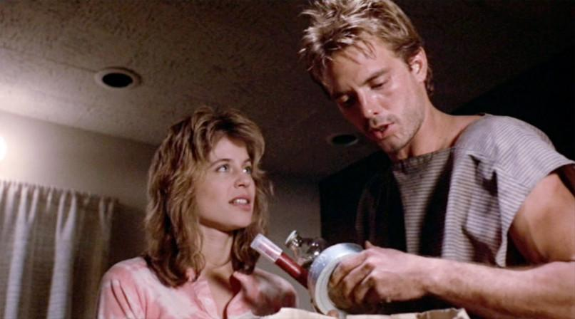 terminator 1984 The Terminator Created a New Kind of Hero with Kyle Reese