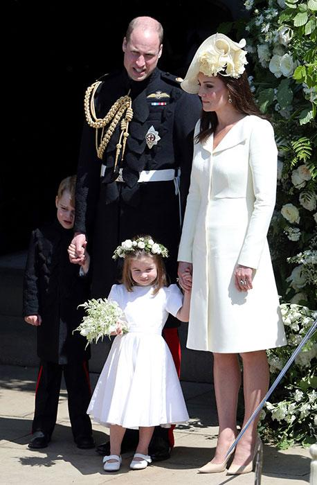 cambridges-at-sussex-wedding