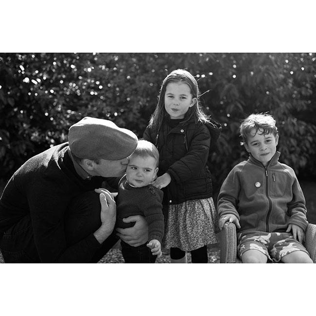 kate-picture-of-william-and-the-kids