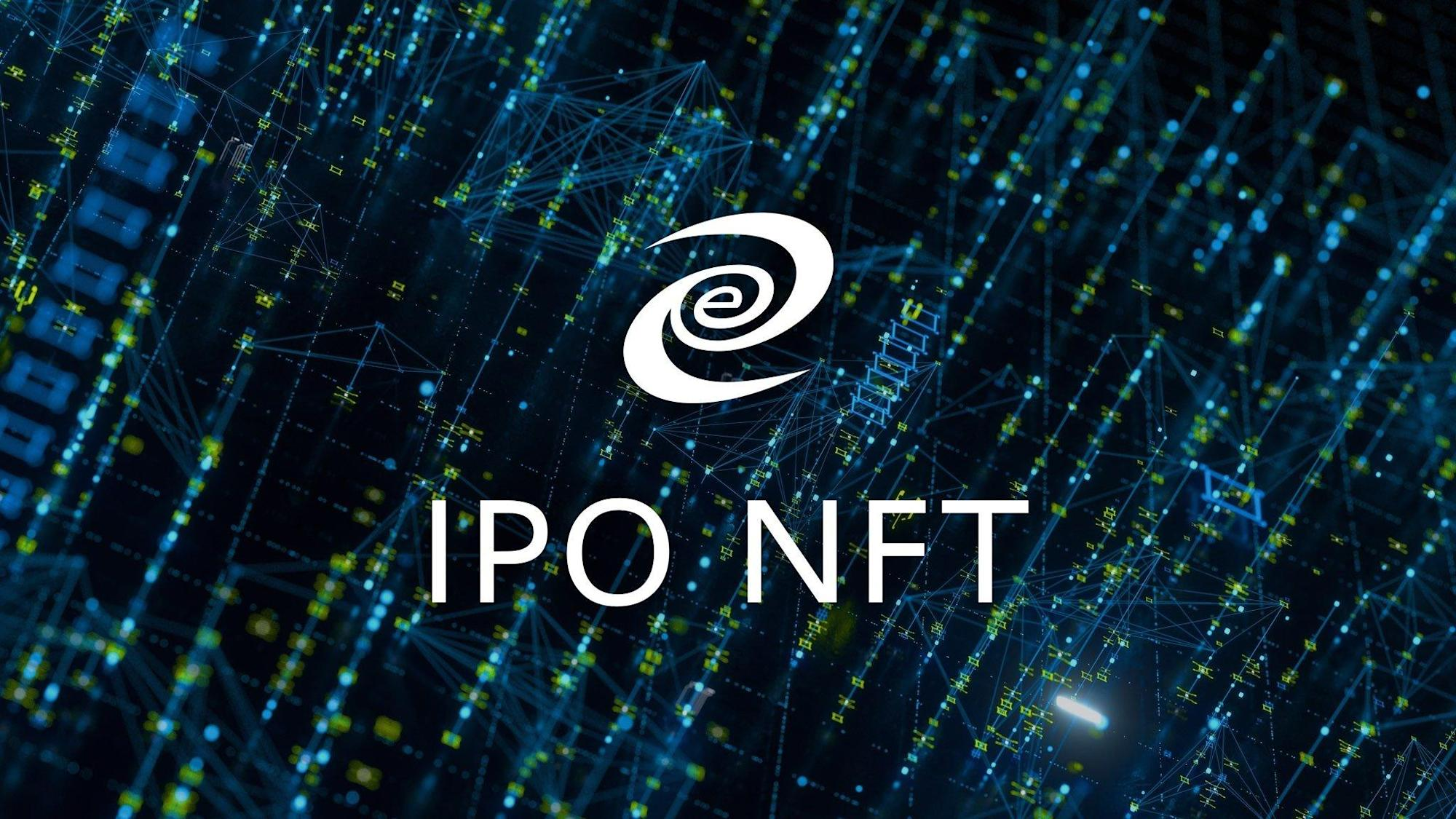 Deeper Network Inc. to Launch IPO of Limited-Edition NFTs for Equity Subscription
