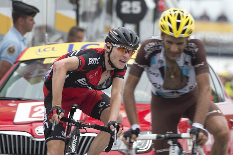 5 things to know about Tour de France Stage 18