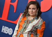 "<p>Lena Dunham prioritizes exercise for both her physical and mental wellbeing. ""To those struggling with anxiety, OCD, depression: I know it's mad annoying when people tell you to exercise, and it took me about 16 medicated years to listen,"" the <em>Girls</em> actress <a href=""https://www.instagram.com/p/1WoYh8C1GY/?hl=af"" rel=""nofollow noopener"" target=""_blank"" data-ylk=""slk:wrote on Instagram"" class=""link rapid-noclick-resp"">wrote on Instagram</a>. ""I'm glad I did. It ain't about the ass, it's about the brain."" </p><p>She's also stressed that anxiety should be treated like any other medical condition. ""I would tell my younger self that there's no shame in asking a teacher for help, telling a friend that you're uncomfortable, and that it's just the same as falling down and scraping your knee,"" <a href=""https://www.facebook.com/watch/?v=1353884761344865"" rel=""nofollow noopener"" target=""_blank"" data-ylk=""slk:Dunham said in a Facebook video"" class=""link rapid-noclick-resp"">Dunham said in a Facebook video</a>.</p>"