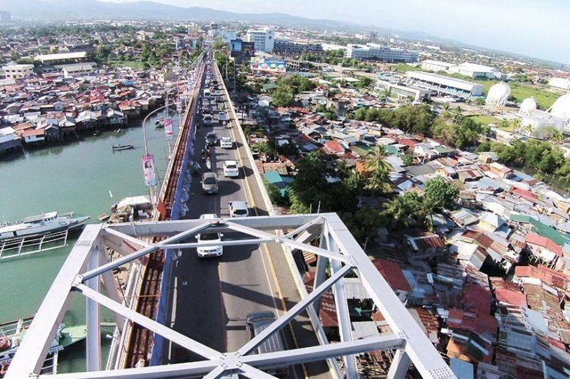 18 Lapu-Lapu City sitios still on lockdown