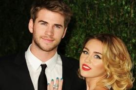 Things will never turn good between Miley Cyrus and Liam Hemsworth post-separation
