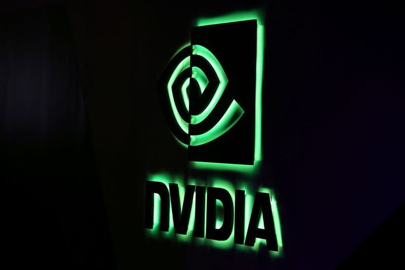 Britain assessing impact of sale of Arm to Nvidia: minister