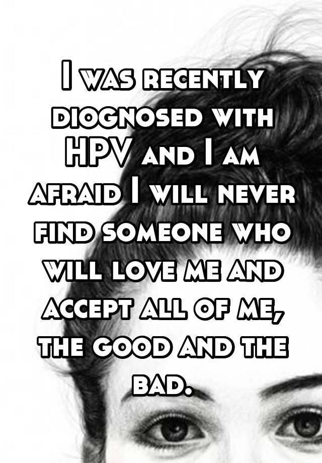 17 eye-opening confessions from women who have HPV