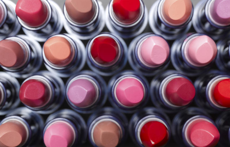 The best hydrating lipsticks to keep your lips from drying out.