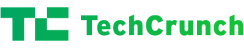 TechCrunch中文版