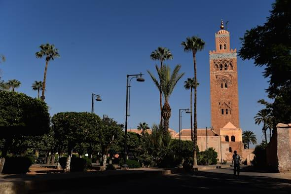 british man jailed in morocco under homosexual acts