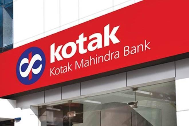 State Bank Of Indis (SBI), ICICI, HDFC Bank, or Axis Bank, Kotak Mahindra Bank, Kotak Mahindra Bank, UPI, NPCI, bank news, banking news, bank charges, new bank charges, Paytm, Google Pay, PhonePe, digital payment, p2p transaction,