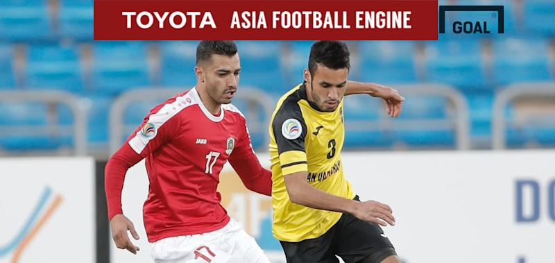 AFC Cup 2018: Group Stage Matchday Four Review: West Zone