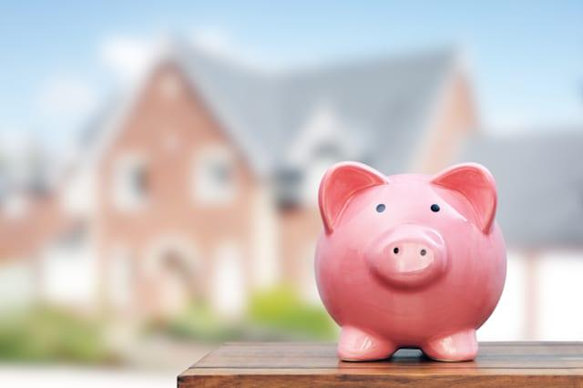 Buy to let properties that make money