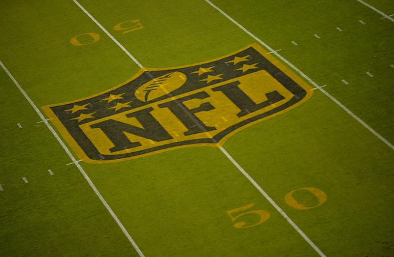 NFL teams concerned players are exploiting opt-out rule