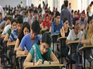 TS PGECET 2020: Osmania University releases admit card for engineering entrance test at pgecet.tsche.ac.in