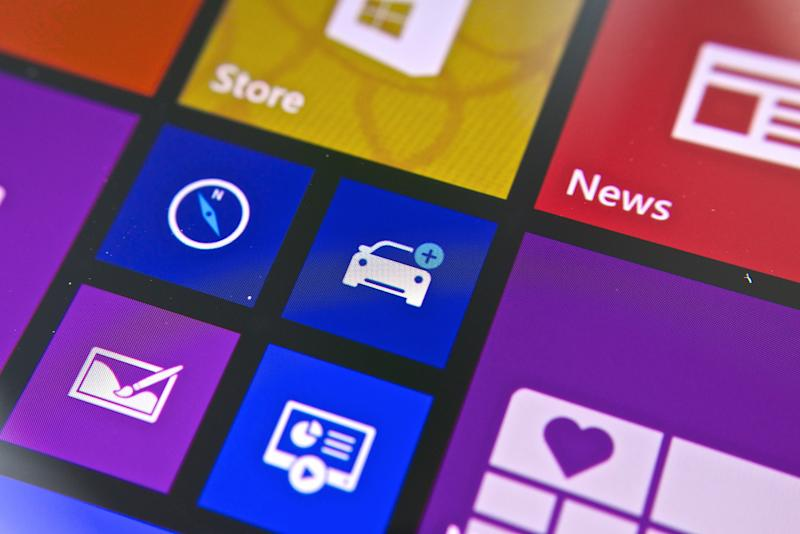Microsoft to reportedly end sales of Lumia by end of year