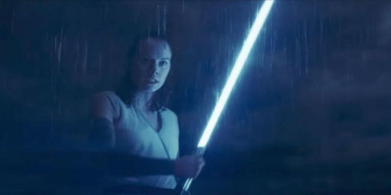 'Star Wars: The Last Jedi' spoilers: This character not joining Dark Side