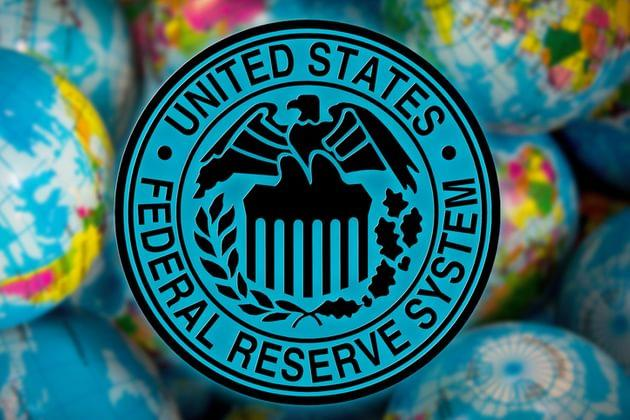 "Dovish Fed Promises to be 'Patient"" with Monetary Policy"