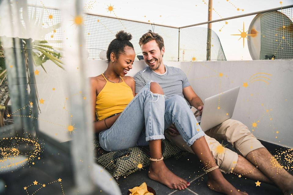 Your Summer Love Horoscope by Zodiac Sign