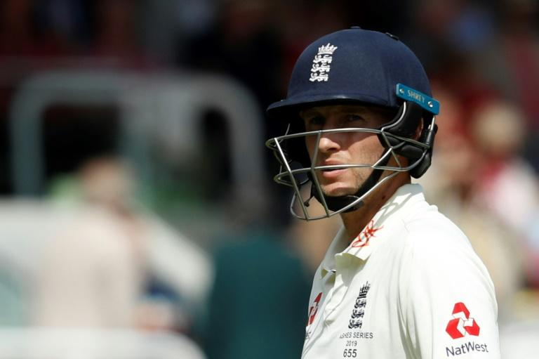 The English cricket season has been postponed due to the coronavirus