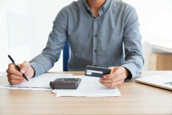 best balance transfer credit cards - how to transfer credit card balance