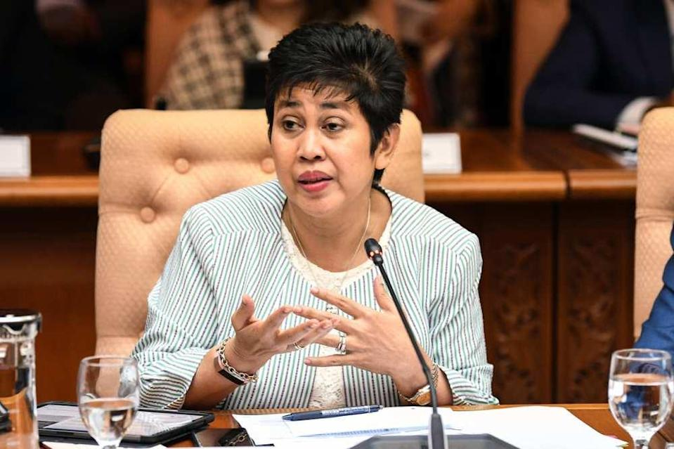 Nor Shamsiah advised borrowers requiring financial assistance to speak to their respective banks in order to obtain the most suitable assistance. ― Bernama pic