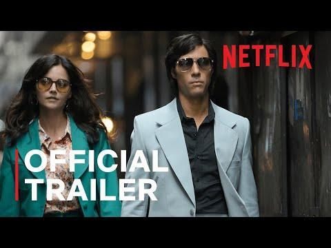 """<p>The BBC/Netflix series <em><a href=""""https://www.esquire.com/entertainment/tv/a36015800/netflix-the-serpent-true-story-charles-sobhraj/"""" rel=""""nofollow noopener"""" target=""""_blank"""" data-ylk=""""slk:The Serpent"""" class=""""link rapid-noclick-resp"""">The Serpent</a></em> is a thriller based on the real life crimes of serial killer Charles Sobhraj and his hellish spree through Asia in the 1970s. It also tells the story of Herman Knippenberg, a Dutch diplomat in Thailand who worked to bring him down. It's a suspenseful, nerve-wracking, unsettling tale, not for the faint of heart. </p><p><a class=""""link rapid-noclick-resp"""" href=""""https://www.netflix.com/title/80206099"""" rel=""""nofollow noopener"""" target=""""_blank"""" data-ylk=""""slk:Watch Now"""">Watch Now</a></p><p><a href=""""https://www.youtube.com/watch?v=TgB7rMuxY-s"""" rel=""""nofollow noopener"""" target=""""_blank"""" data-ylk=""""slk:See the original post on Youtube"""" class=""""link rapid-noclick-resp"""">See the original post on Youtube</a></p>"""