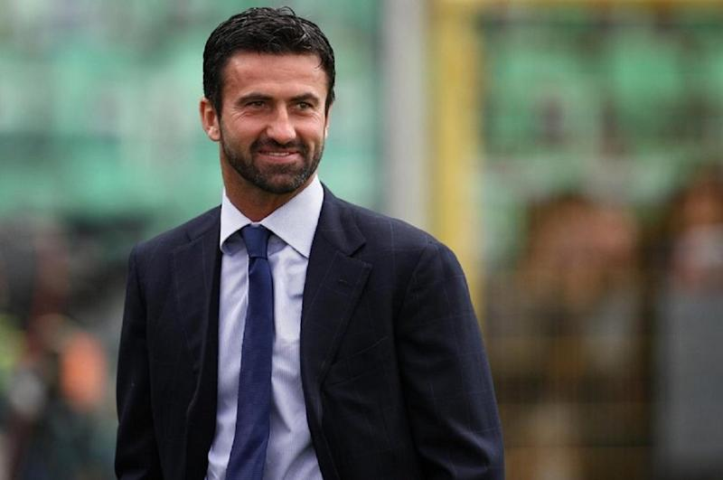 champions league final eight panucci