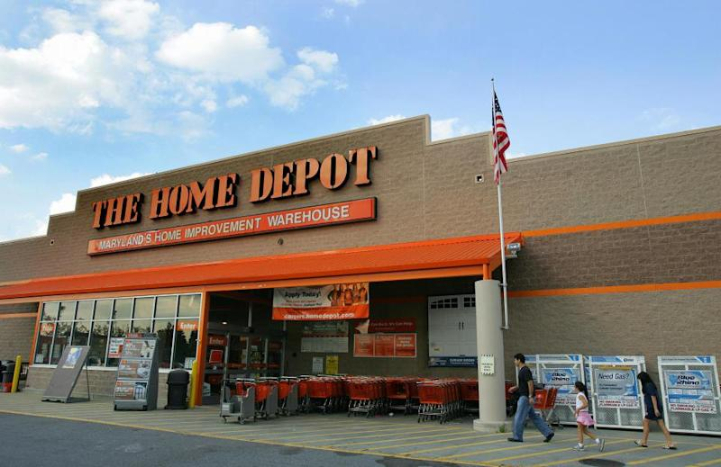 Home Depot co-founder: Dems don't have any brains