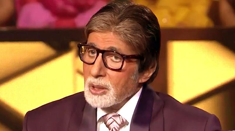Amitabh Bachchan Birthday: Dialogues Of The Mega Star That You Are Compelled To Read In His Voice!