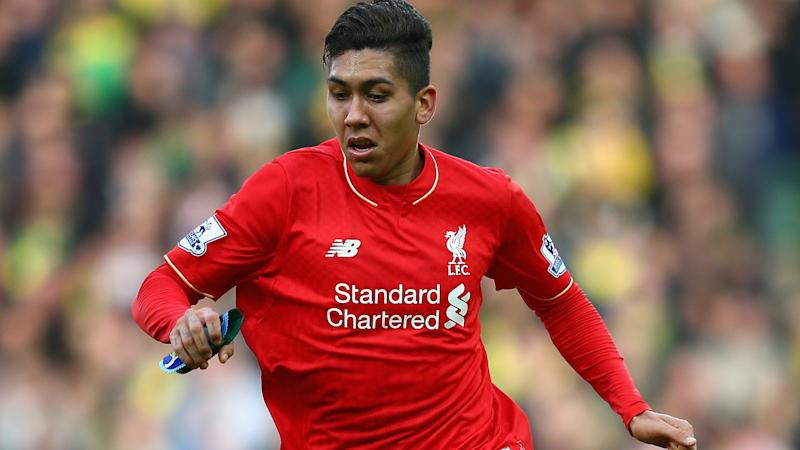 Firmino To Miss Southampton Trip After Dropping Out Of
