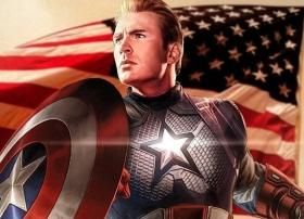 Goodbye Captain America: How Chris Evans is saying goodbye to his most iconic role