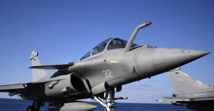 Image result for rafale india