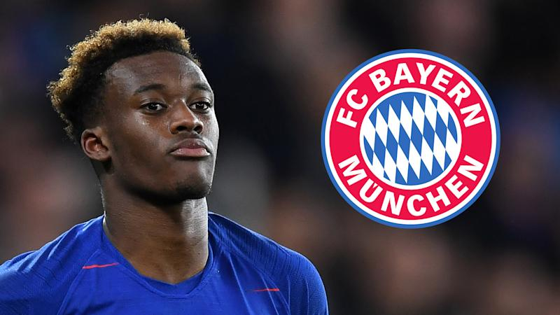 The Blues will take action should they find proof of foul play in the Bundesliga side's attempts to sign the 18-year-old winger
