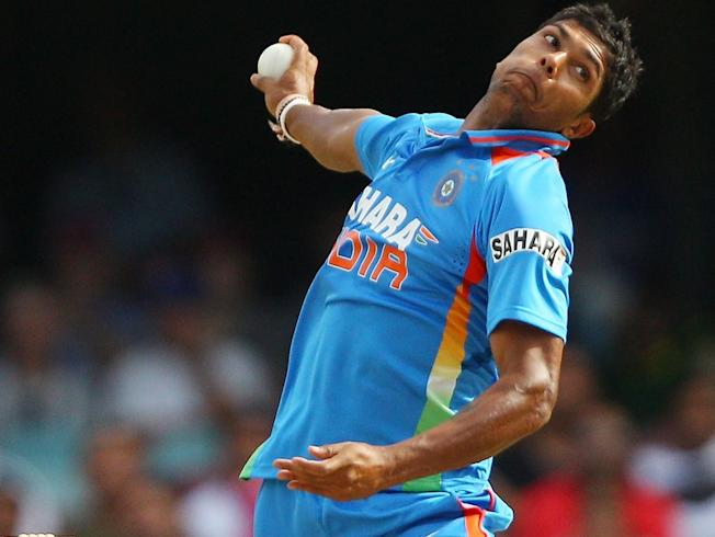 Umesh Yadav: Should India play him ahead of Mohit Sharma?