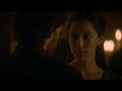 When Is The Red Wedding.Actually The Red Wedding Wasn T The Most Shocking Game Of