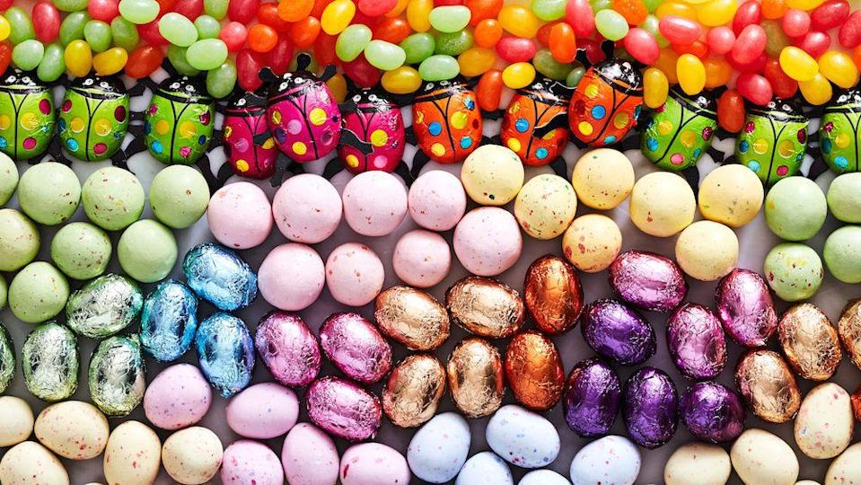 """<p>Okay, this will probably tempt everyone to much on Easter candy throughout the call. </p><p><a class=""""link rapid-noclick-resp"""" href=""""https://blog.williams-sonoma.com/easter-zoom-backgrounds-hop-to-it/"""" rel=""""nofollow noopener"""" target=""""_blank"""" data-ylk=""""slk:DOWNLOAD HERE"""">DOWNLOAD HERE</a></p>"""