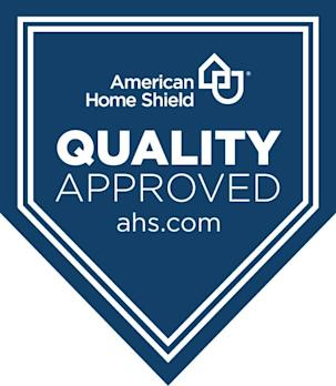 American Home Shield Announces Top Quality Contractors