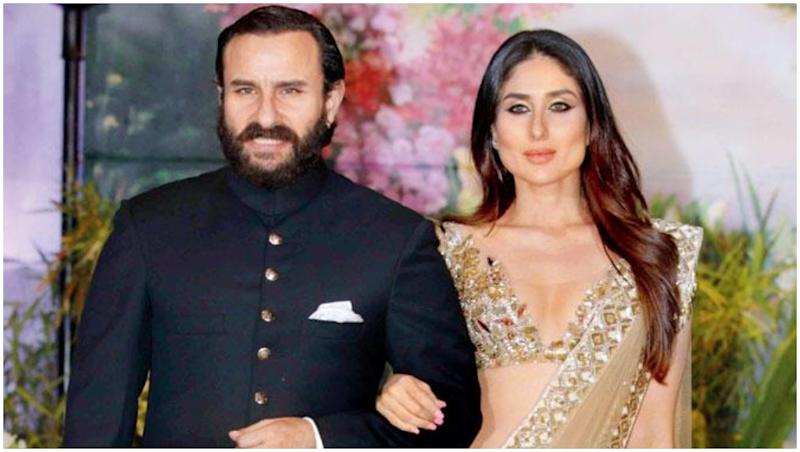 Koffee With Karan 6: Saif Ali Khan Thinks THIS Actress Is the Hottest in the Industry and No, It's Not Kareena Kapoor Khan