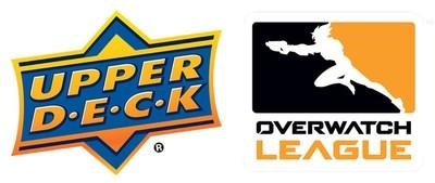 Fans who register for a free UpperDeckEpack.com account between now and July 8, 2019 will receive a free Overwatch League digital pack every day through July 8, 2019, just for logging on. The 1-card packs feature a player from all 20 Overwatch League teams. Users can continue opening packs daily or trade with other users on the system to complete an exclusive 20-card promotional set.