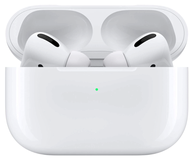 Best Apple Deals on AirPods Pro