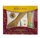 """<p>Let's face it — after a long run, nothing feels as good as an at-home spa treatment. This kit comes with foot lotion, hand cream, cuticle cream, and an exfoliating scrub brush, banishing gnarly blisters for good. <br></p><p>$14.99 at <a href=""""http://www.burtsbees.com/Burt%27s-Bees-Mani-Pedi/792850893344,default,pd.html?cgid=giftSets&start=6&q=#start=6"""" rel=""""nofollow noopener"""" target=""""_blank"""" data-ylk=""""slk:Burt's Bees"""" class=""""link rapid-noclick-resp"""">Burt's Bees</a></p>"""