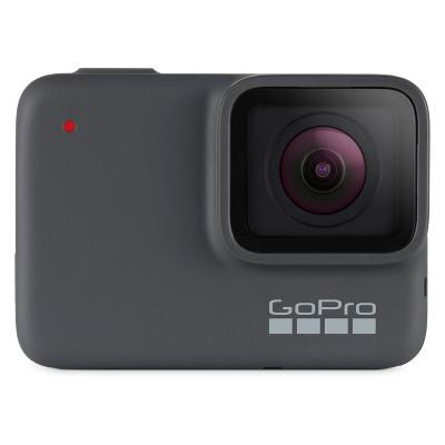 GoPro 4K Ultra High Definition