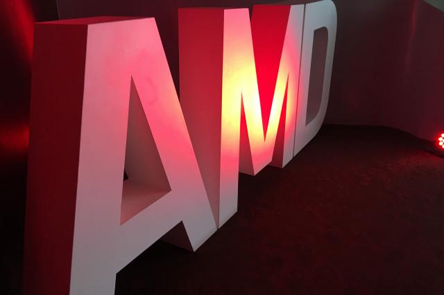AMD drops support for Raptr-developed PC performance app Gaming Evolved