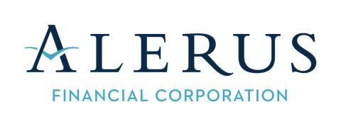 Alerus Financial Corporation to Announce Third Quarter 2020 Financial Results on Wednesday, October 28